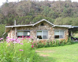 Franks Breakaway Country Farmstay Accommodation - Mudgee-Rylstone-Kandos-Gulgong
